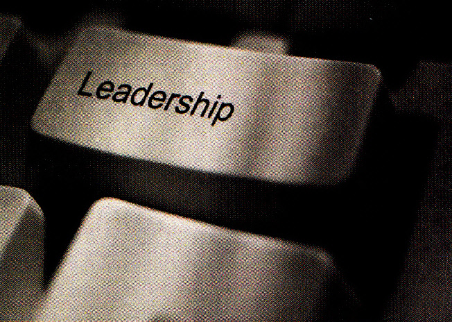 "apollo 13 and servant leadership ""apollo 13""—in this film, gene kranz, the flight director for the failed  of a  servant leader who feels his leadership position exists to serve the."