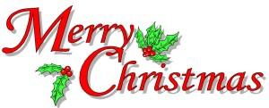 merry-christmas-clip-artmerry-christmas-banner-clipart-hd-wallpapers-inn-vc4n6usp