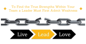 Learn Why Servant Leaders Must Publicly-3