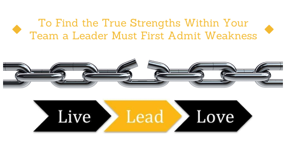 weakness of servant leadership Servant leadership differs from traditional approaches to leadership in that it  real servant hood is a leadership style that relies upon the influence of.