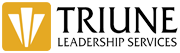 :: Triune Leadership Services ::