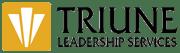 :: Triune Leadership Services ::