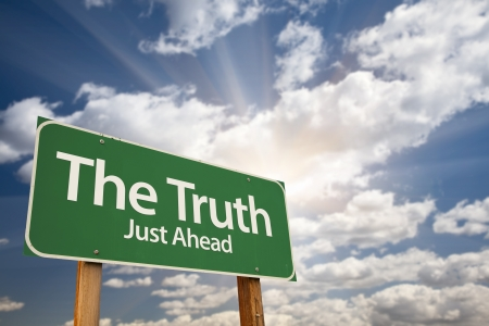 Lies to Avoid as a Servant Leader – Part 2