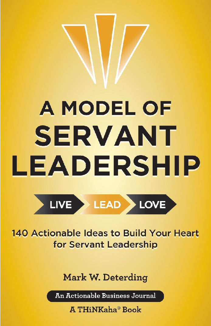 A-Model-Of-Servant-Leadership-Cover-01