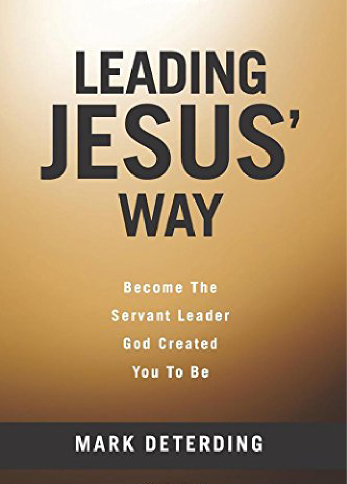 Leading-Jesus-Way-Final-Book-Cover