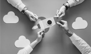 3 Ways to Support People to Fundamentally Change Into Servant Leaders